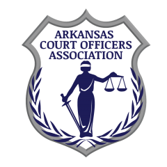 Arkansas Court Officers Association