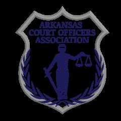 Arkansas Court Officers Association